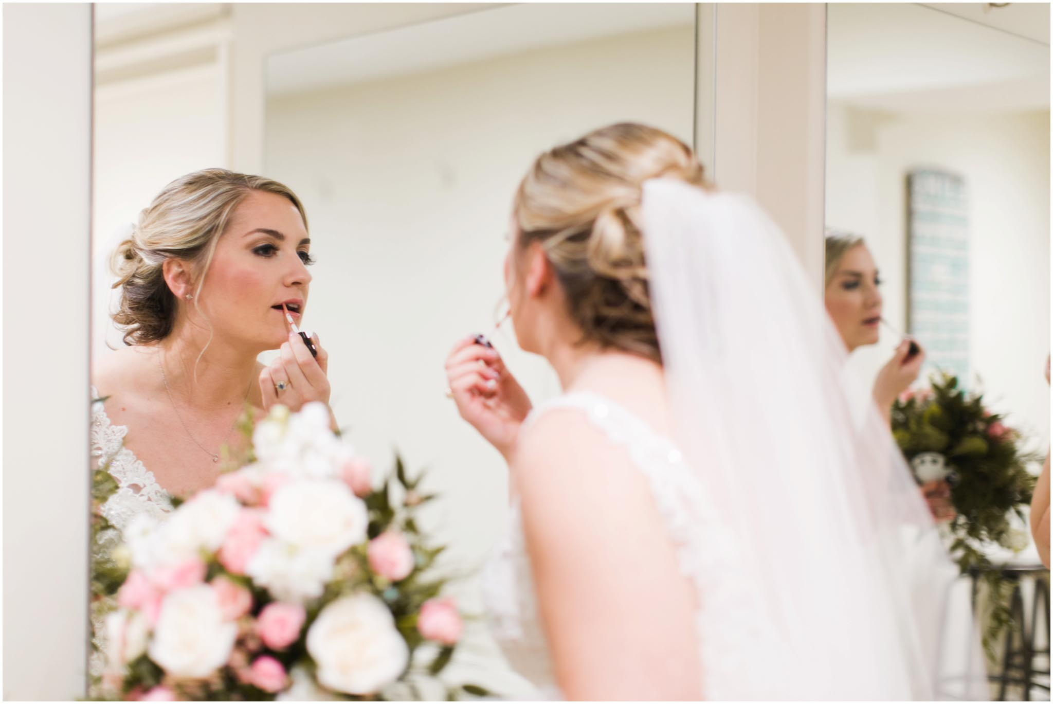 Philadelphia wedding photographer, Joseph Ambler Inn
