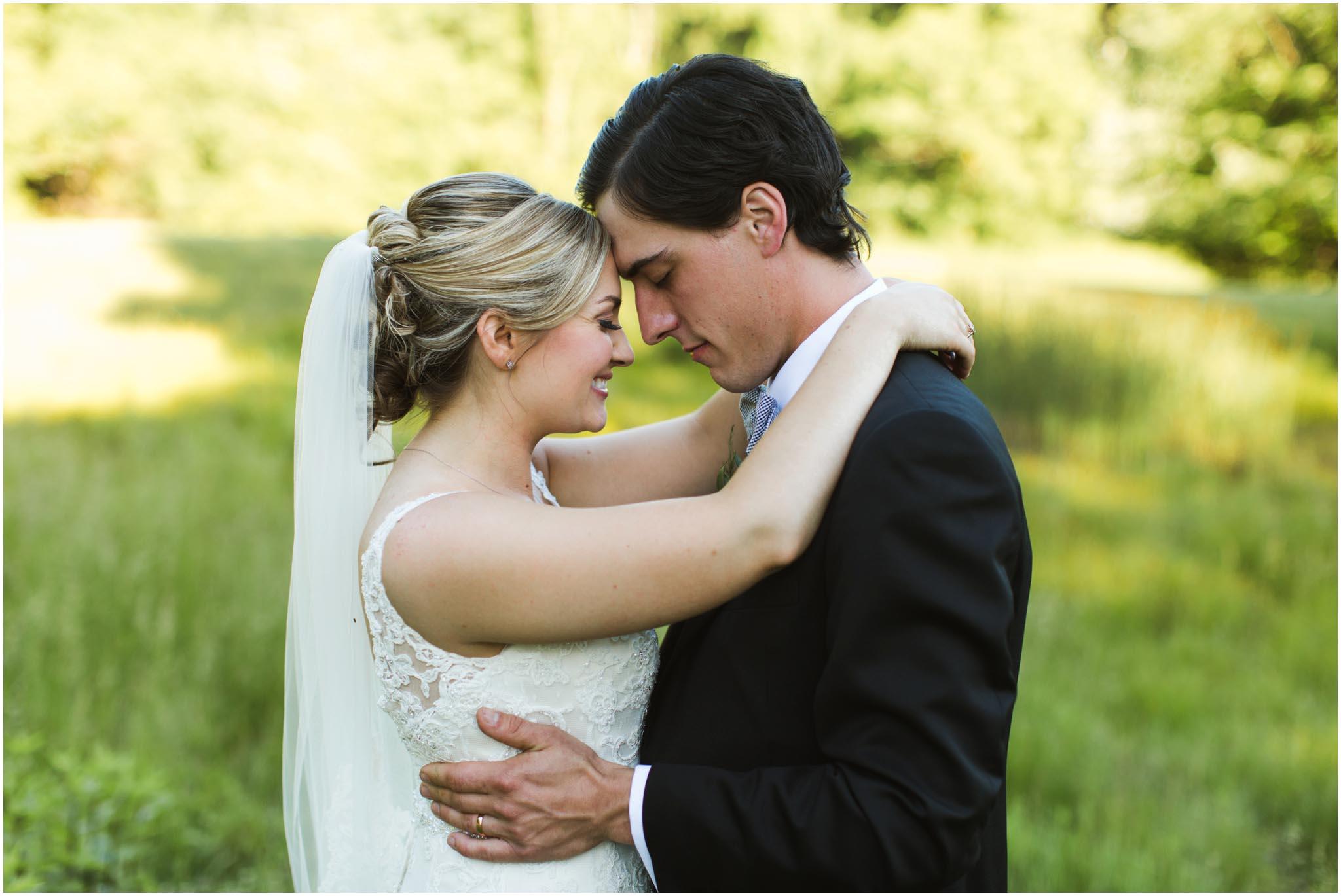 Joseph Ambler Inn, wedding, photography