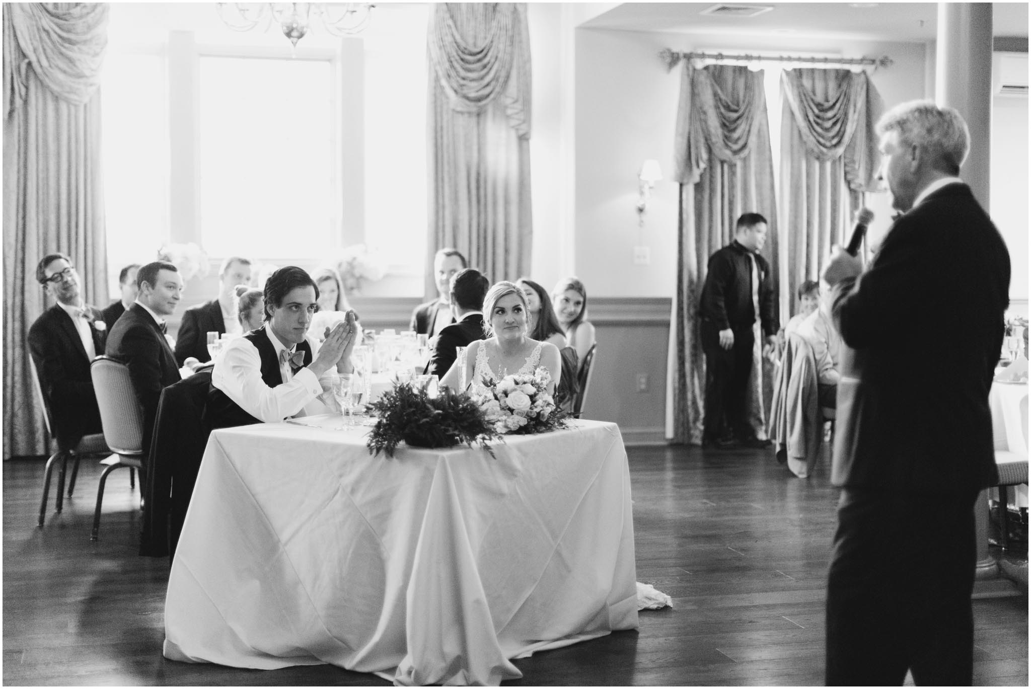 Joseph Ambler Inn, wedding, photography