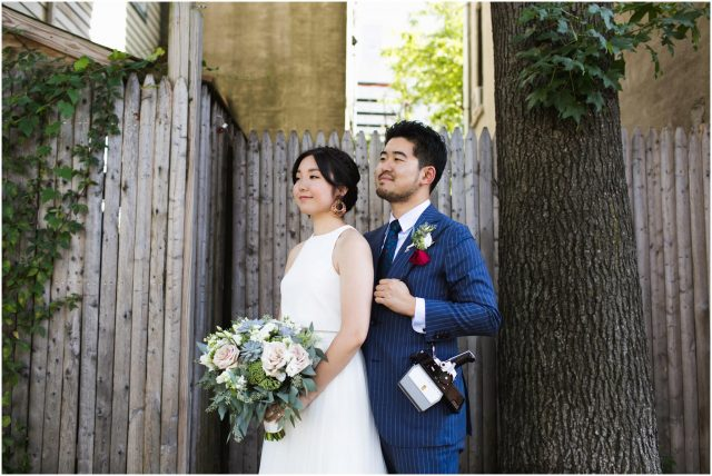 Brooklyn, Dumbo, wedding, portraits
