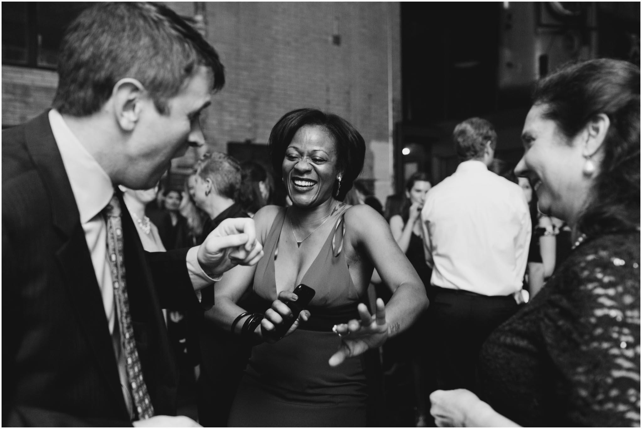 FringeArts, La Peg, Philadelphia, wedding, photography