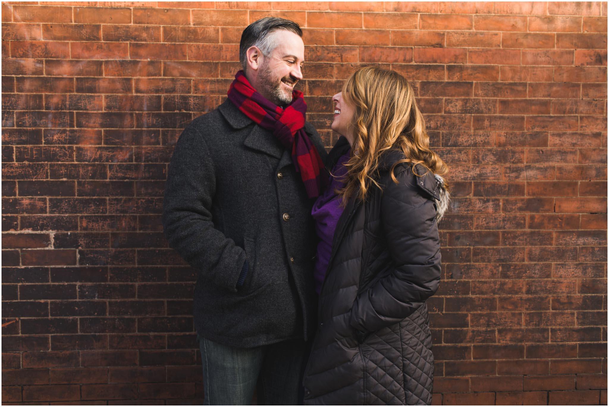 Fairmount, Philadelphia, wedding, engagement