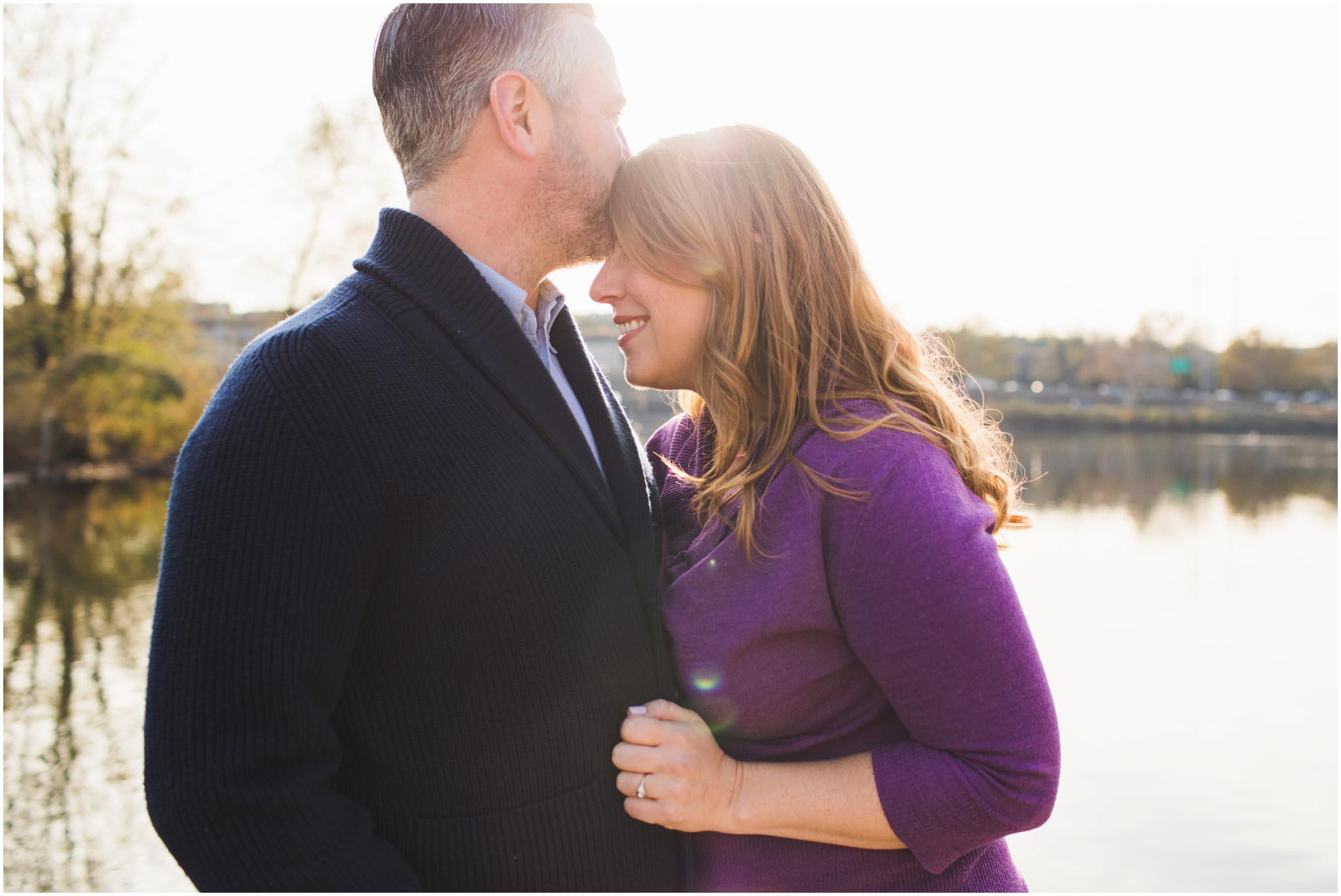 Fairmount, Philadelphia, engagement, wedding