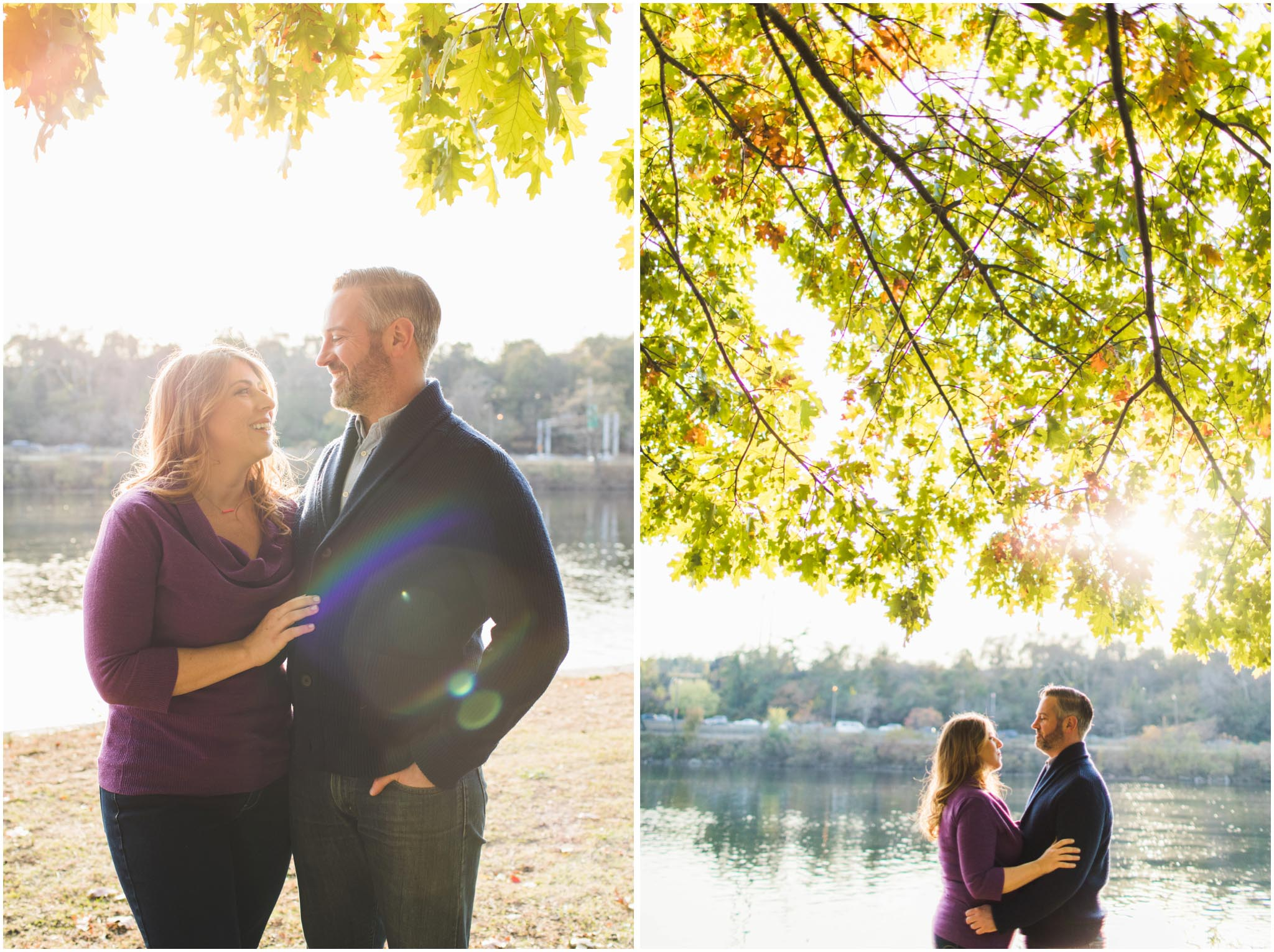 Boathouse Row, engagement, wedding, Philadelphia