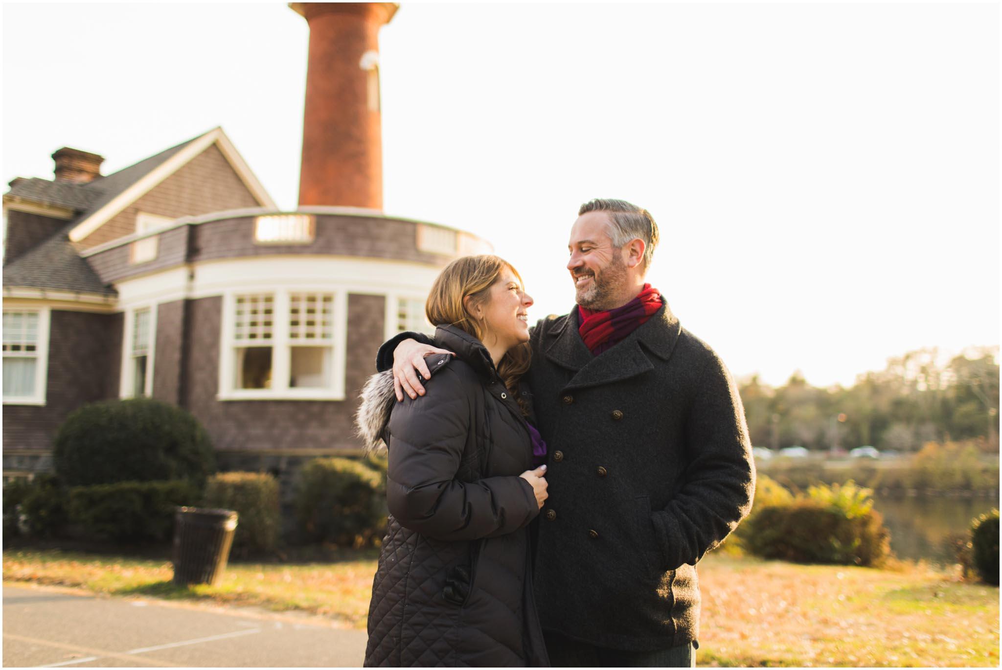 Boathouse Row, engagement, wedding, Philadelphia