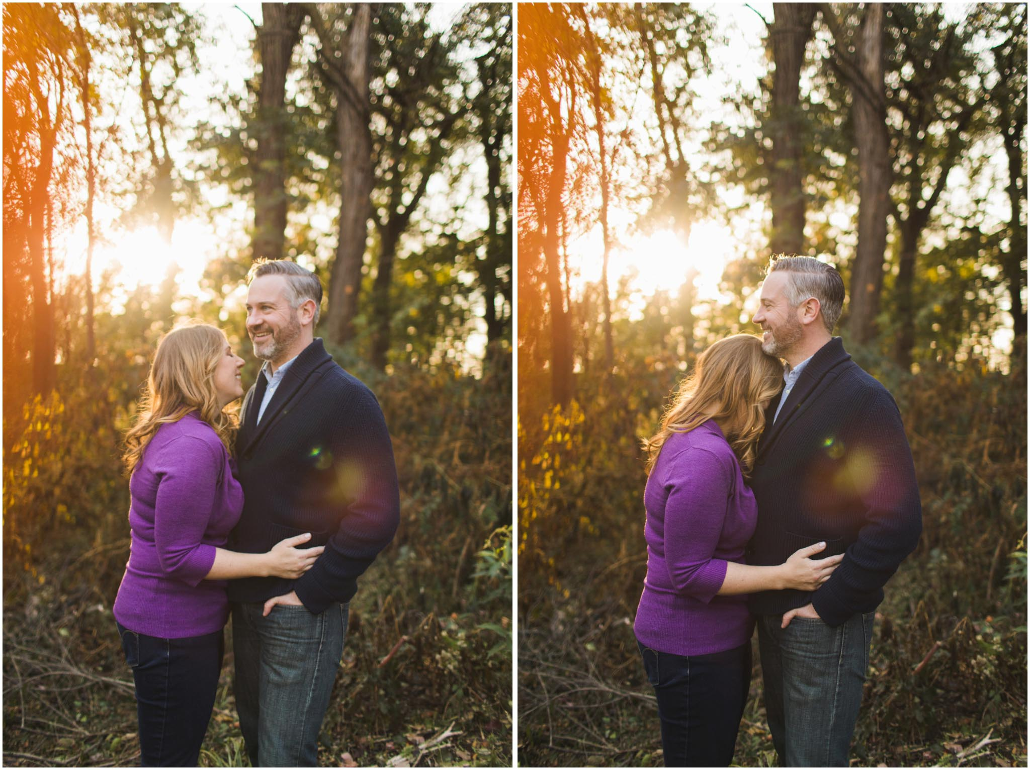 Fairmount, wedding, engagement, Philadelphia