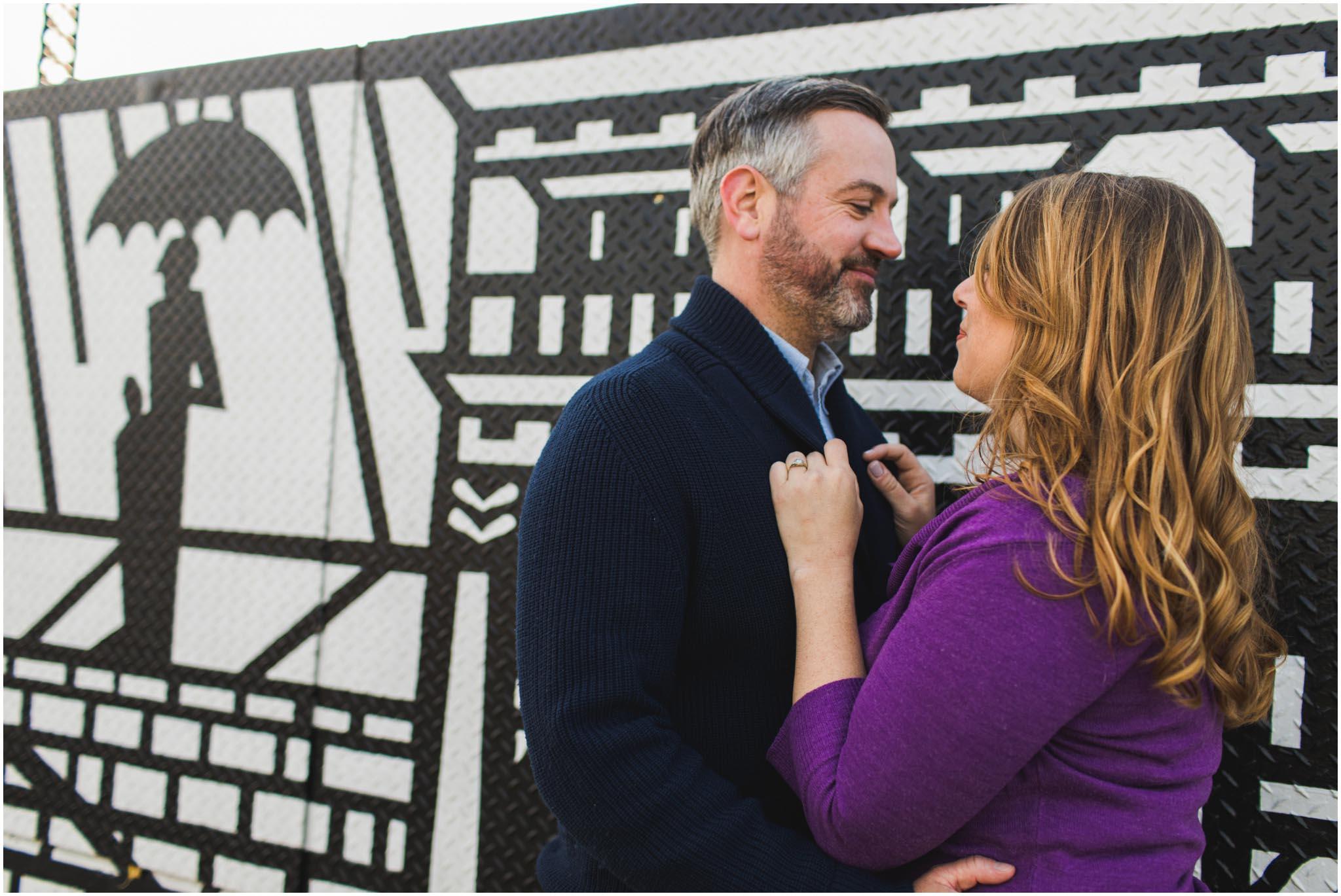 John Coltrane House, wedding, Philadelphia, engagement