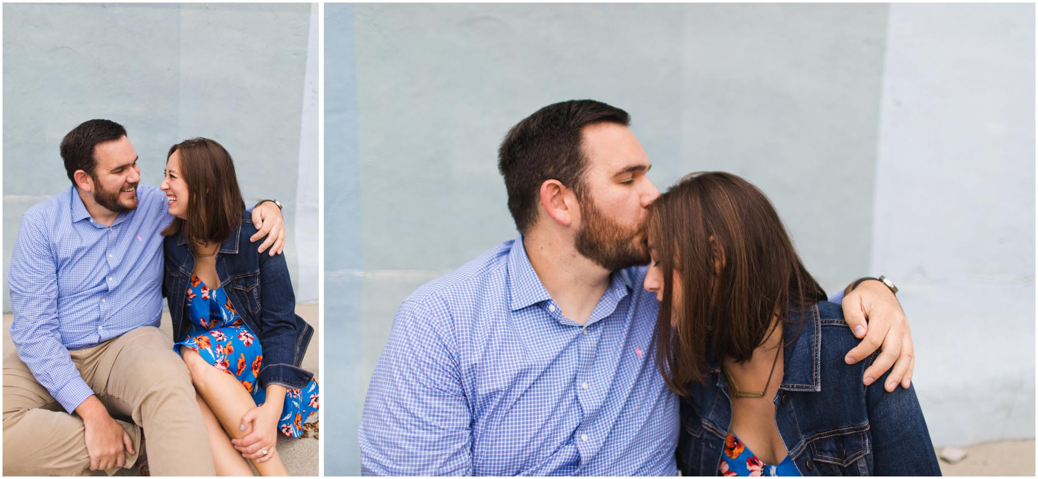 South Philly, engagement, wedding, photography