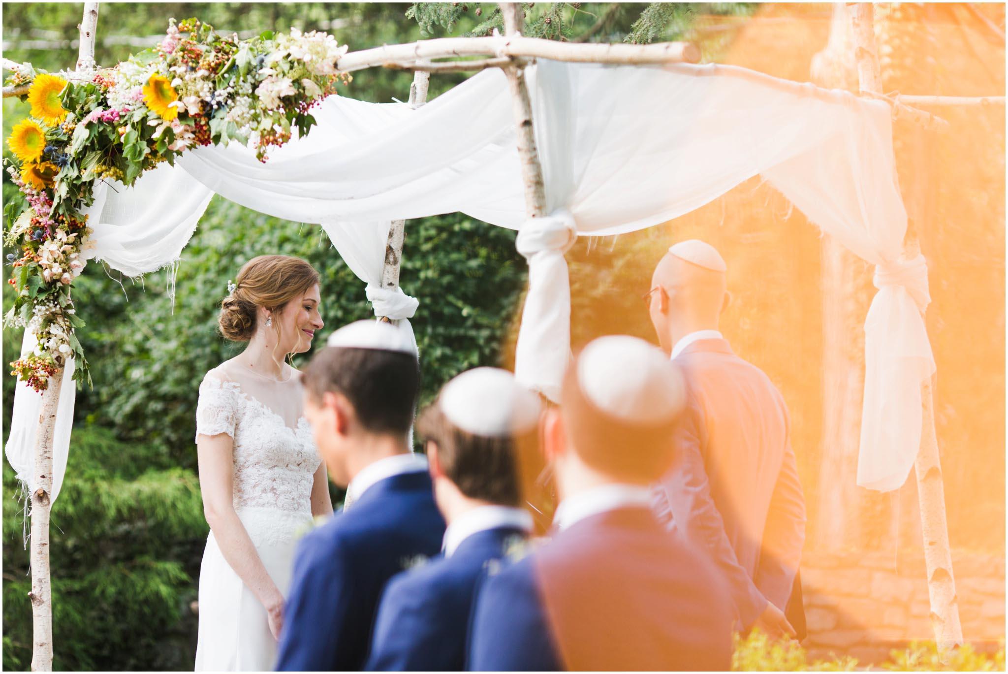 Holly Hedge Estate, wedding, New Hope