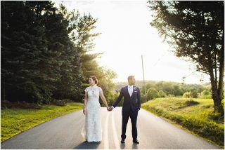 Chester County, wedding, photography