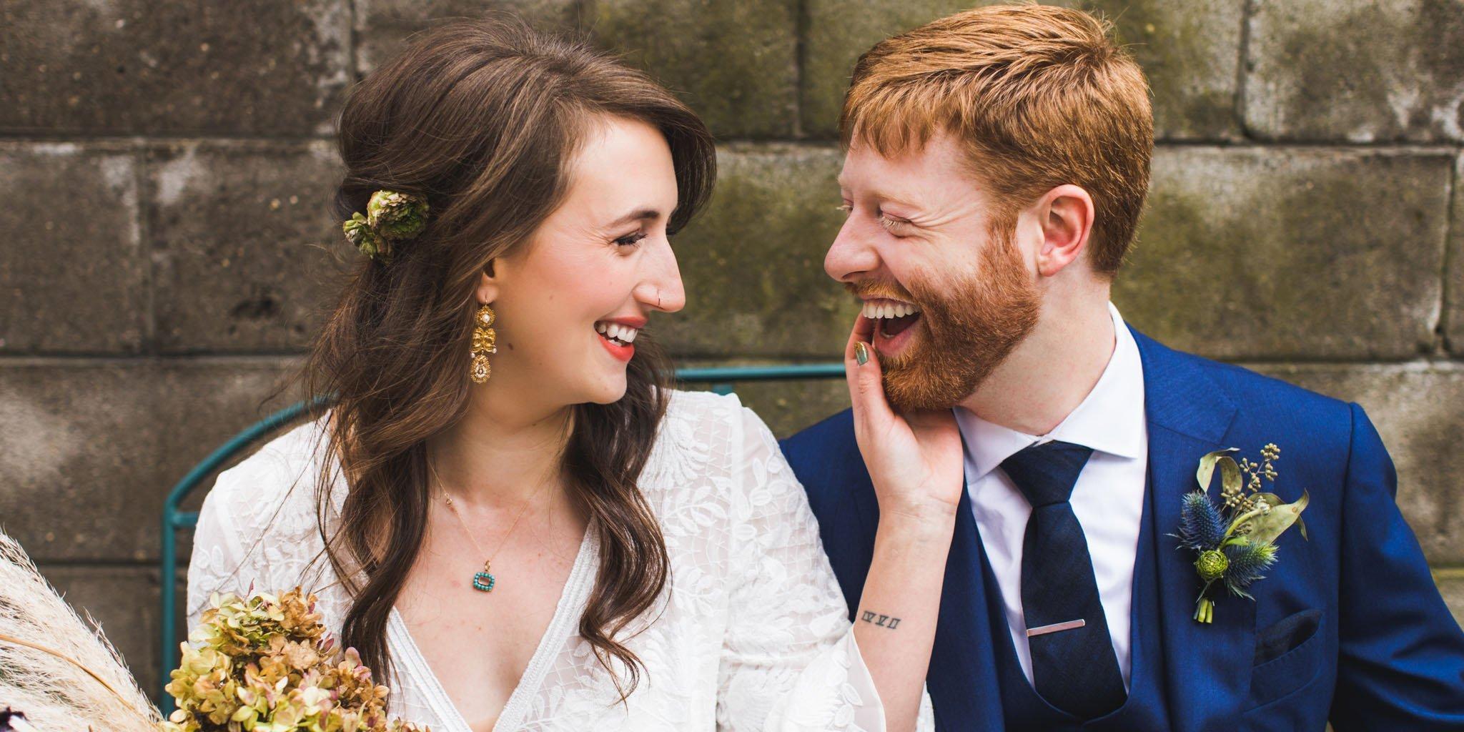 Philadelphia, wedding photographer