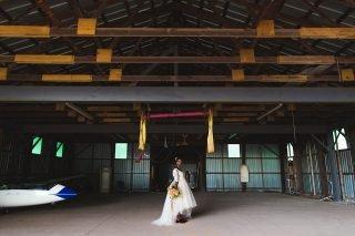 BuckBucks County, wedding, photographers County, wedding, photographer