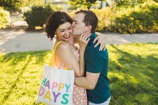 Bridechilla, engagement, wedding, photography