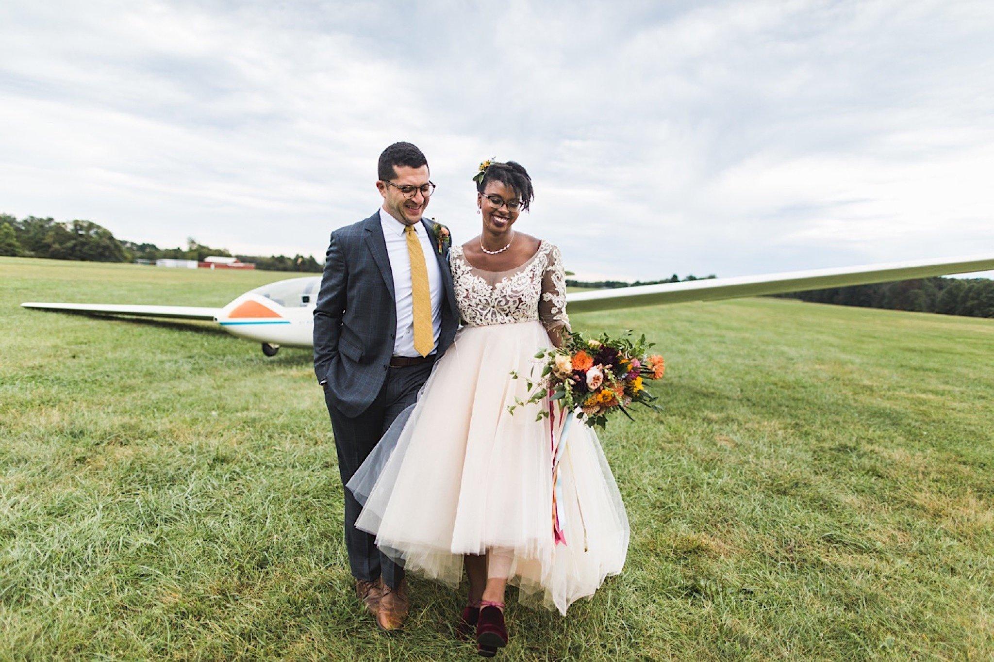 Bucks County, wedding, photographer