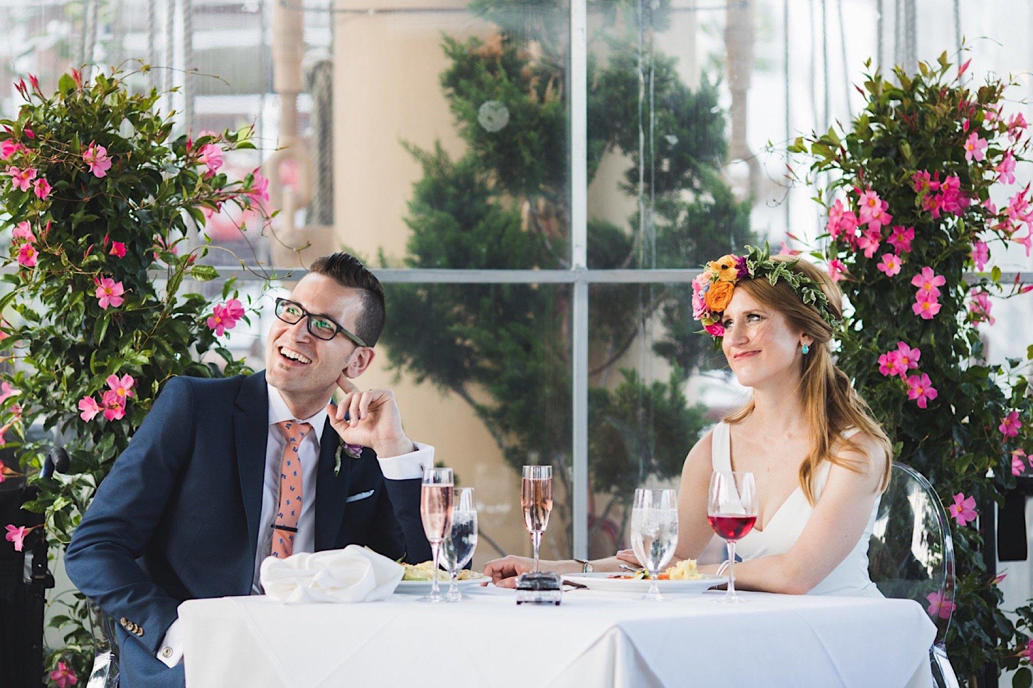 Moshulu, wedding, photography