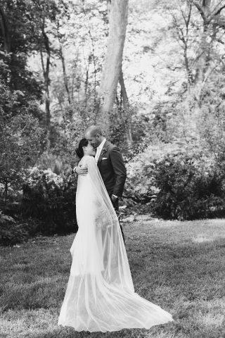 wedding party, Philadelphia, inclusive
