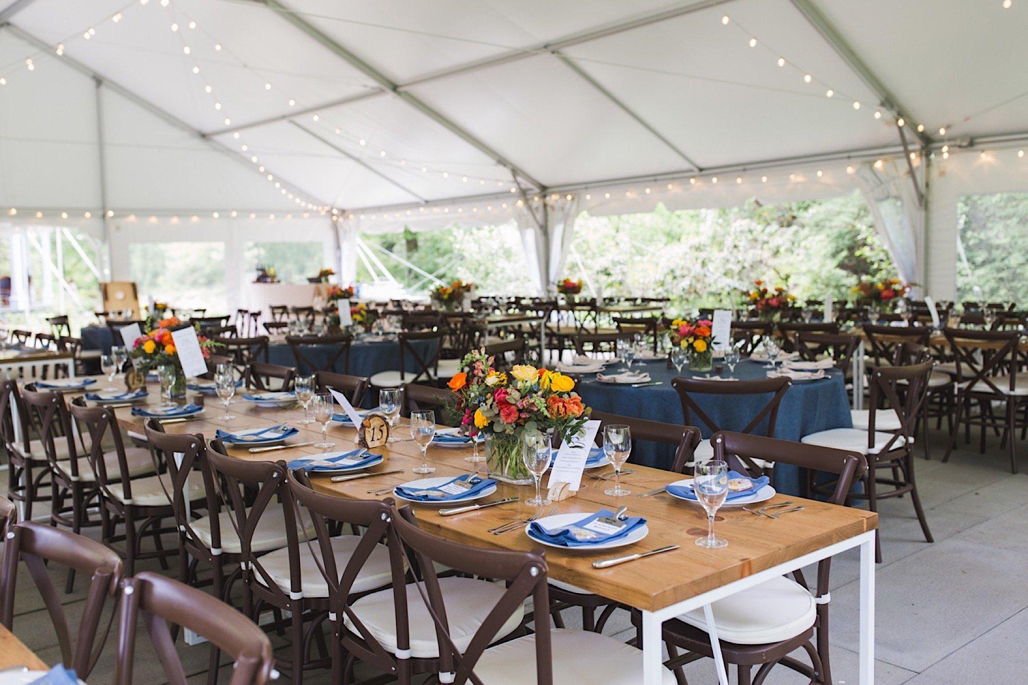 awbury arboretum, wedding, Vault + Vine, Philadelphia
