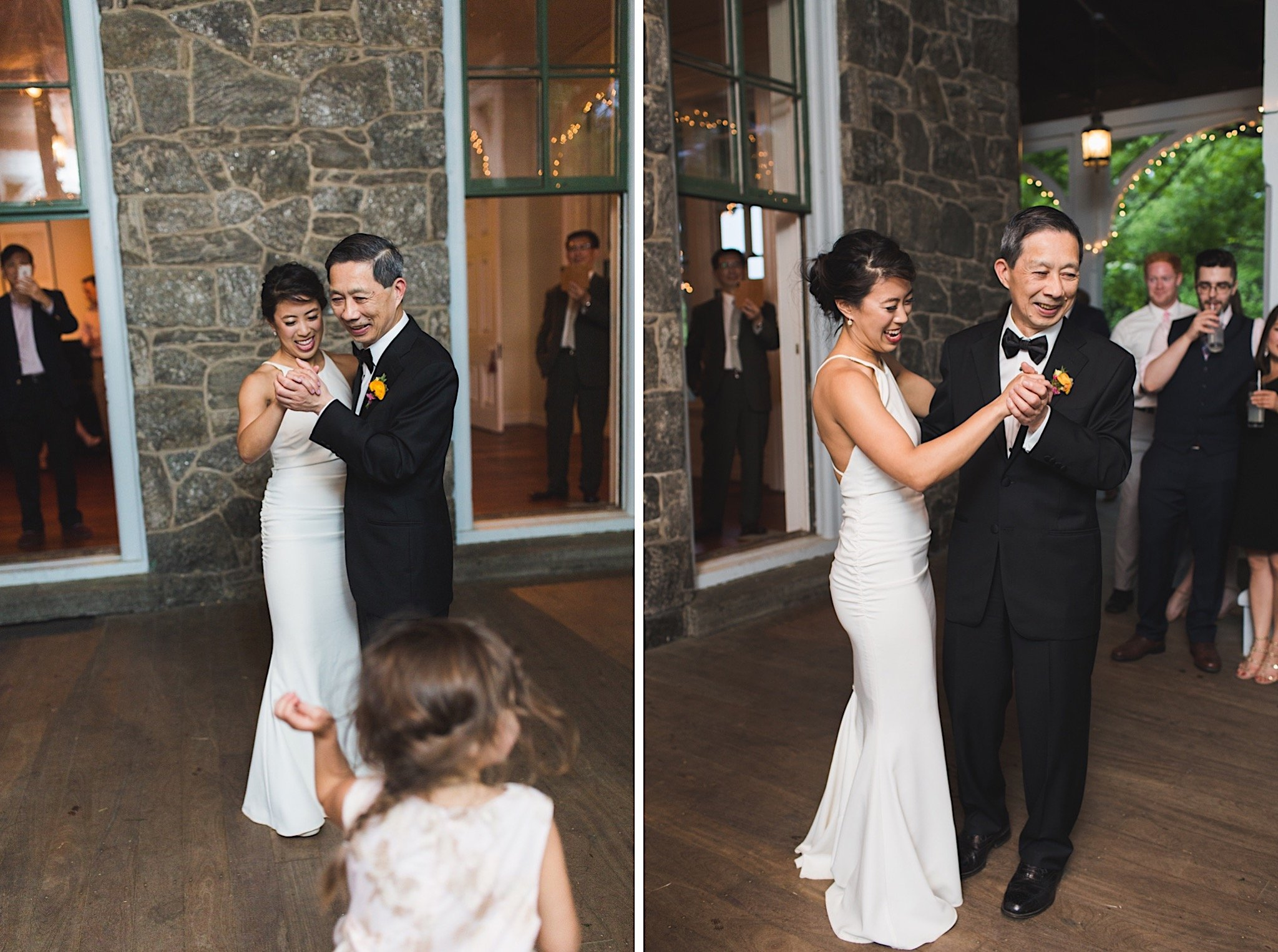 intimate wedding, Philadelphia, photography