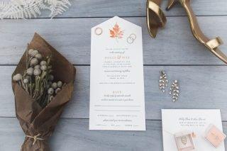 details, Terrain, wedding