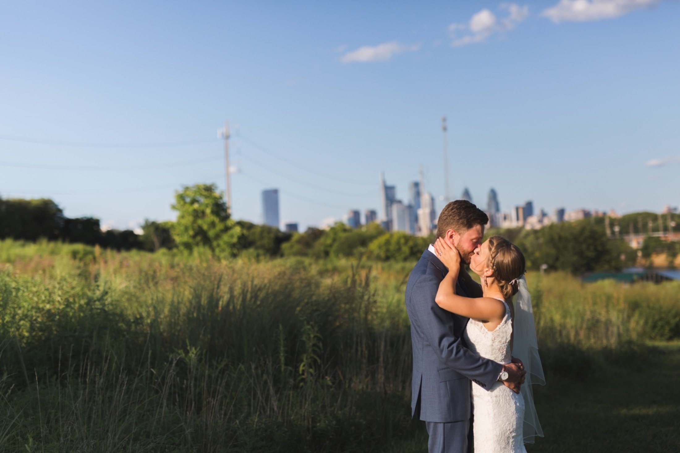 unique wedding venue, Philadelphia