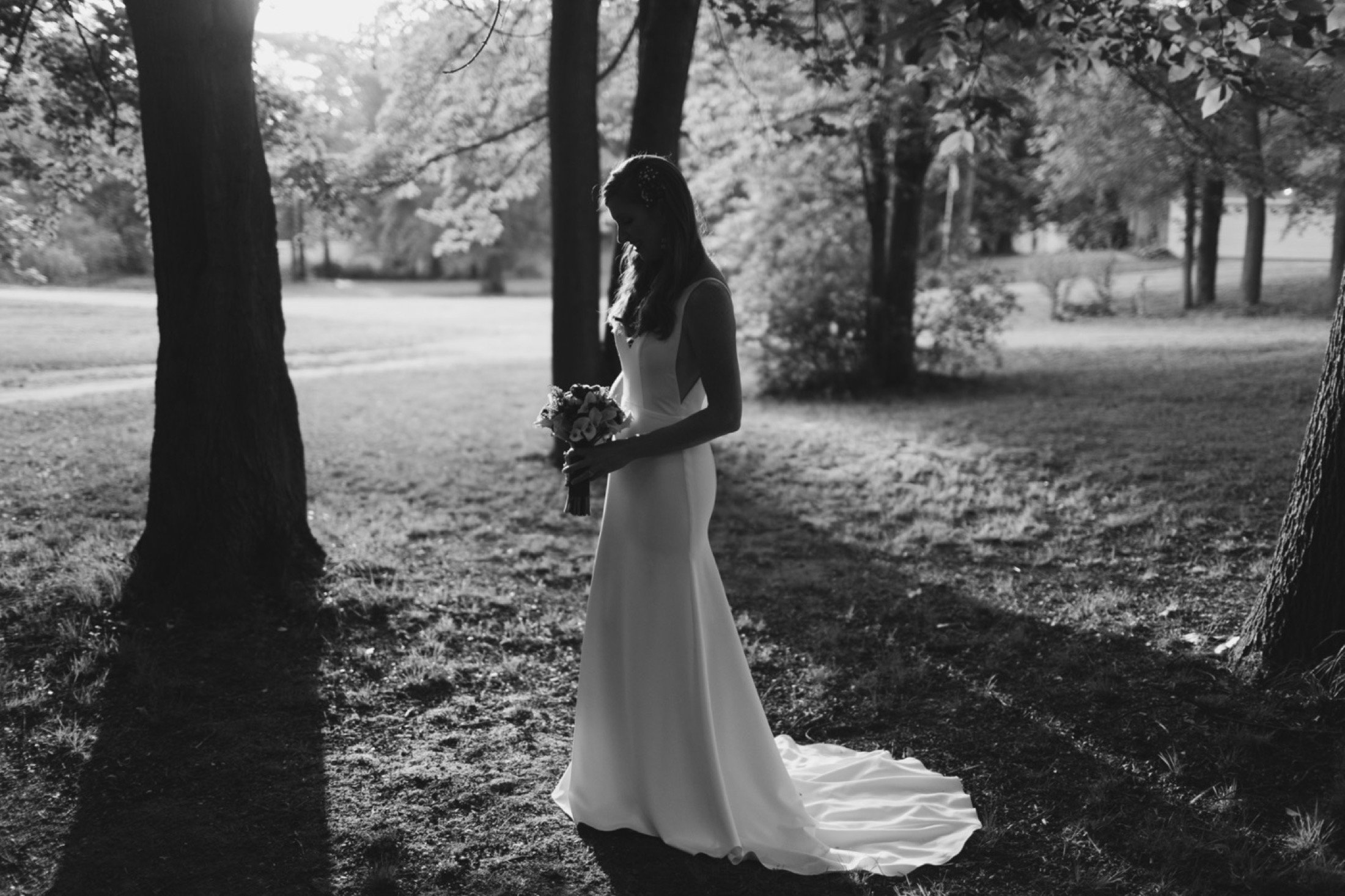 Lovely Bride, dress, Philadelphia, wedding