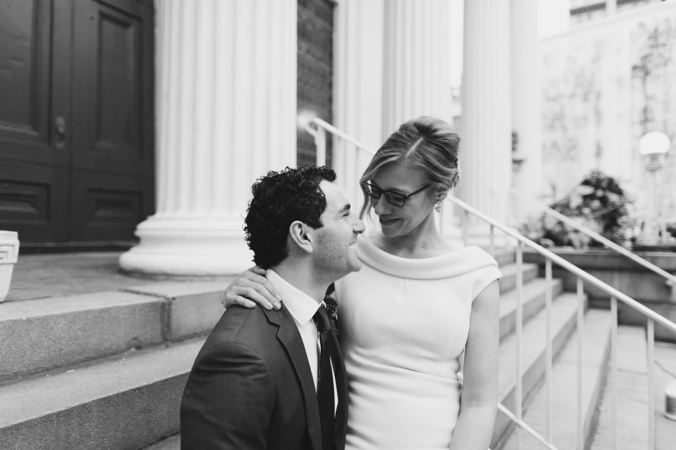 Philadelphia, wedding photography, portraits, Center City