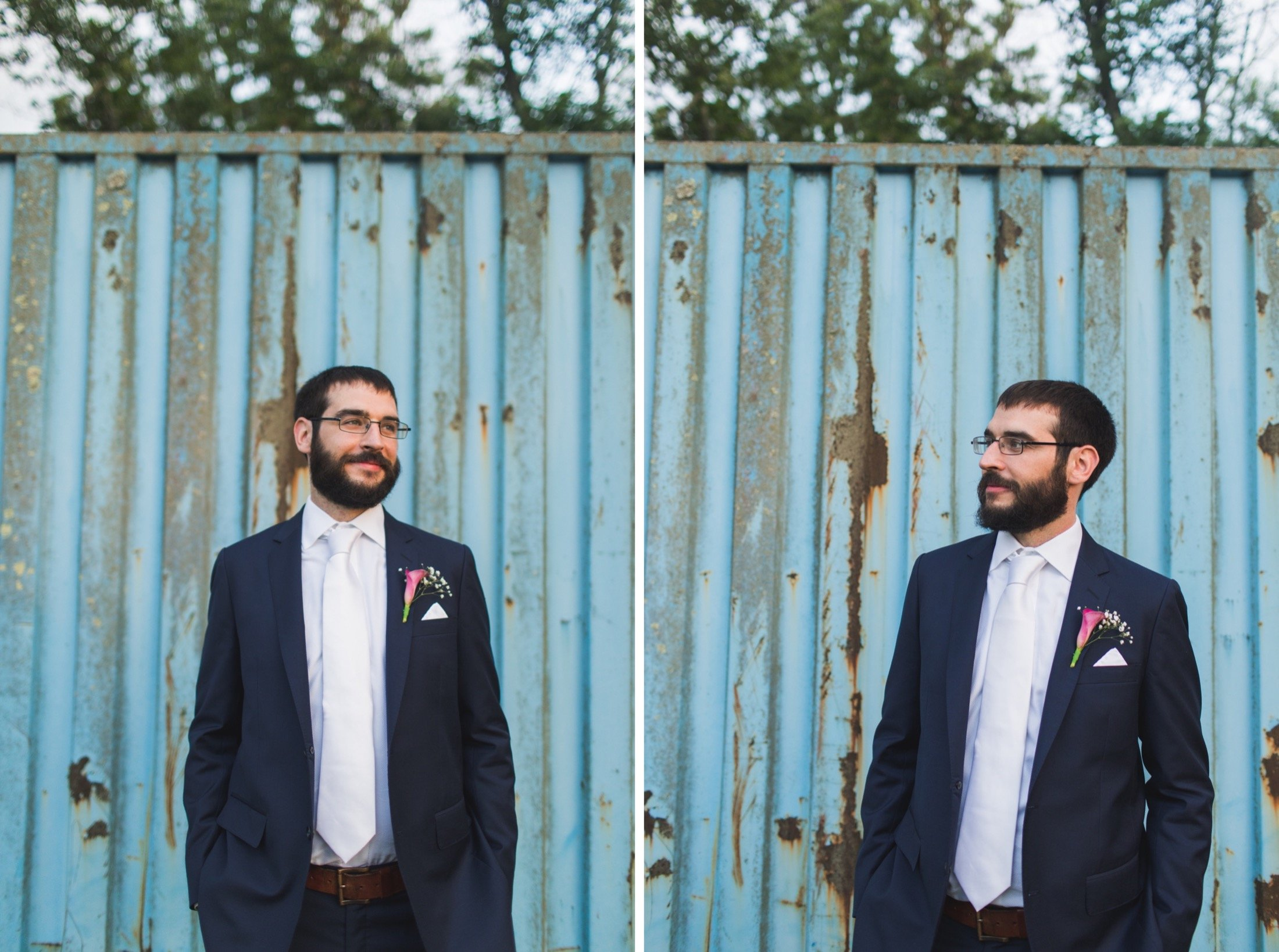 groom, portraits, Philadelphia, wedding