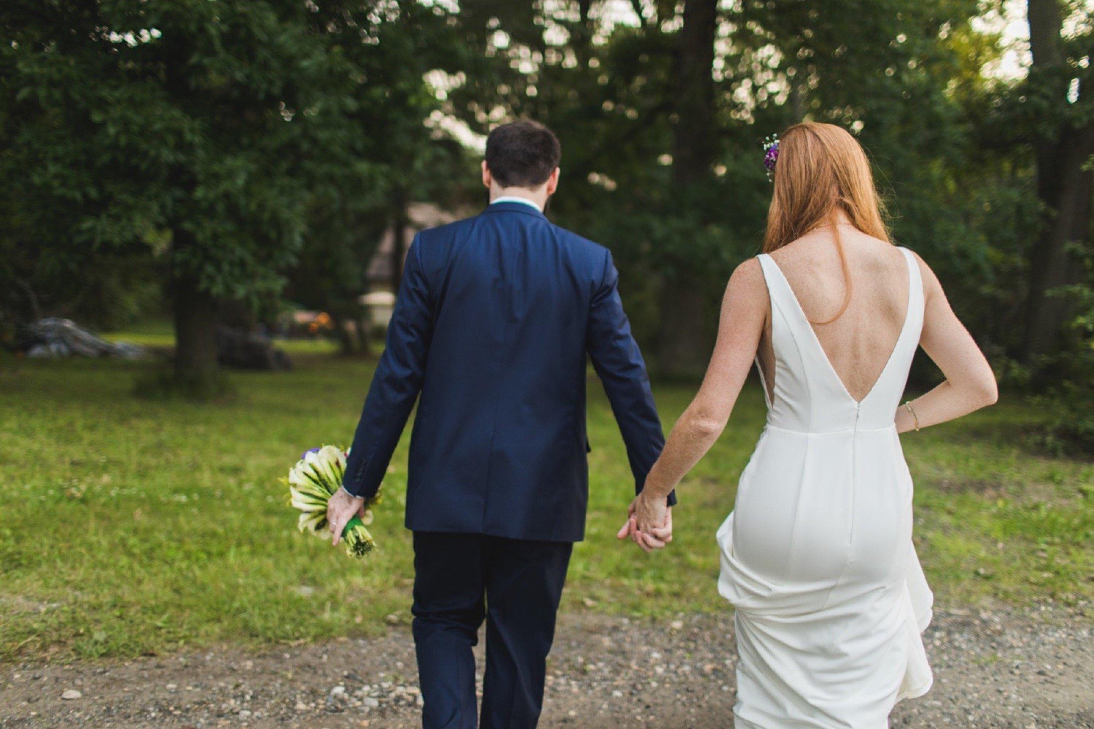 Lovely Bride, dress, Philadelphia, wedding