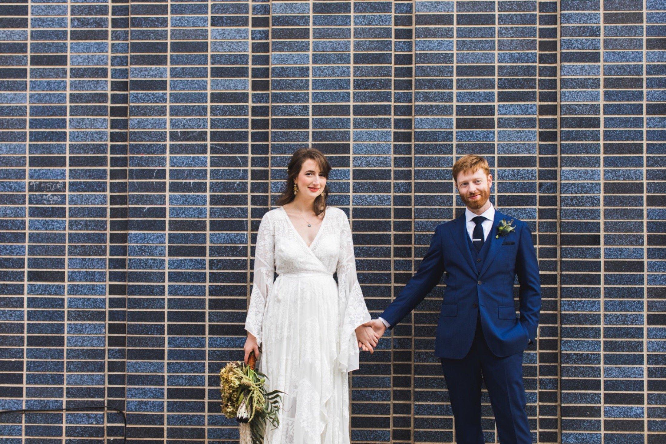 Bella Vista, South Philadelphia, wedding, photography, portraits