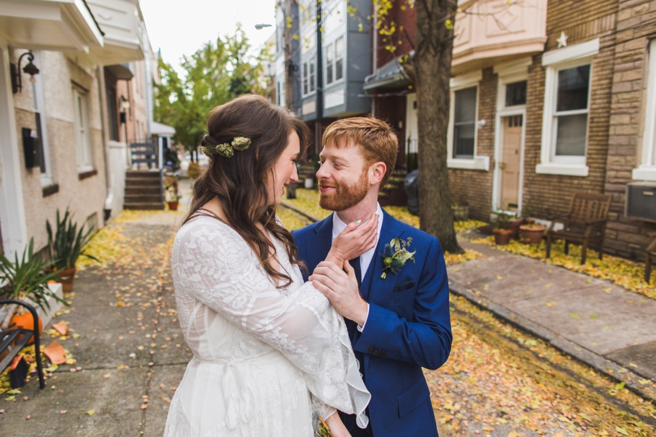 Bella Vista, South Philadelphia, wedding, photography, portraits