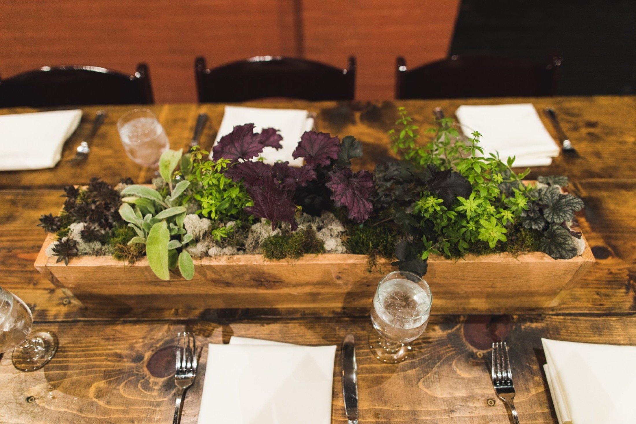 Fleisher Art Memorial, wedding, photography, reception
