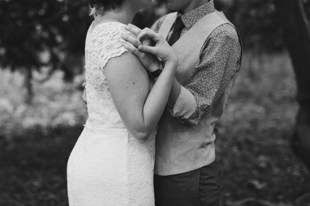 Coronavirus, anxiety, fear, wedding planning, photography