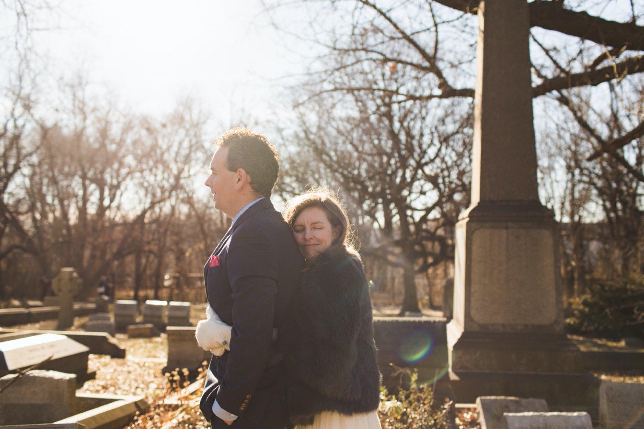 The Woodlands, Philadelphia, wedding, portraits
