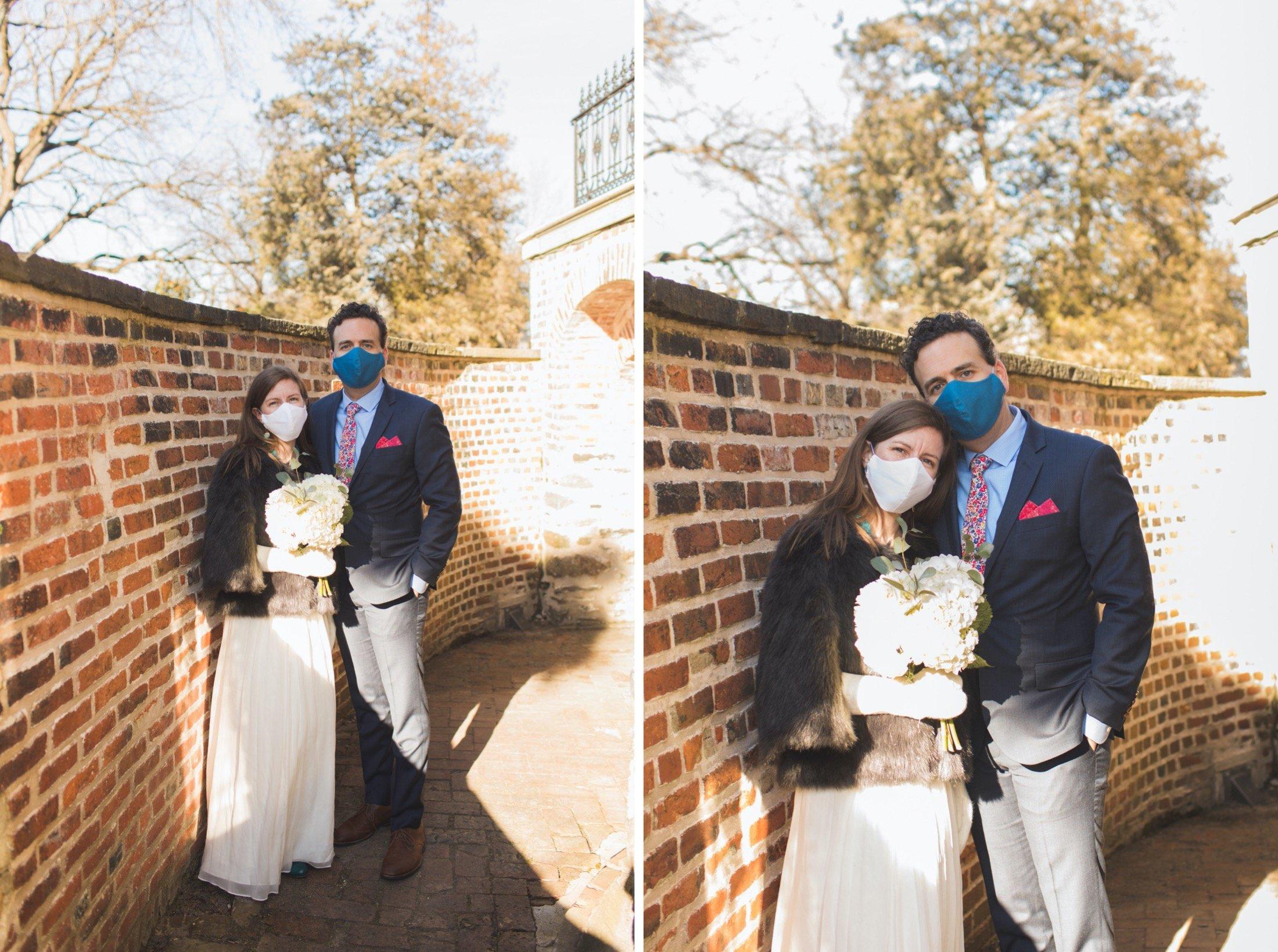 The Woodlands, Philadelphia, wedding, portraits, cemetery